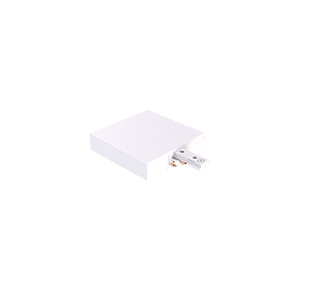 TRKJ/TBENDF/1C/SV
