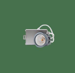 MM2/950/FL/DIM120