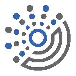 Light engine, LE109035DIM120VMD   3500K 120V, ADL9035/LH/SM, MD optic, driver installed. 1000 lumens 120V dimming