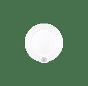 CLKSEN6/10MIN/940/120V