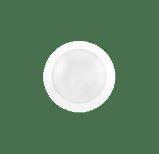 CLK6HO/940/DIM120V