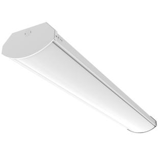 FNW LED