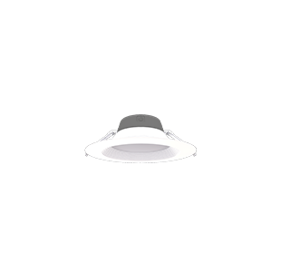 INFT8/835/DIM010UNV