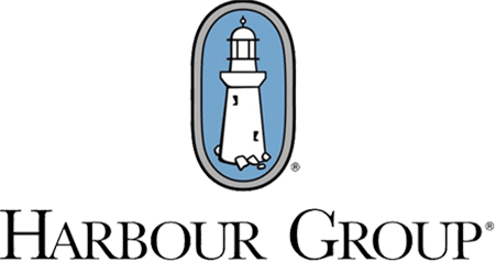 Harbour Group Logo